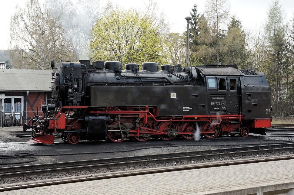 https://www.janw.de/eisenbahn/2018/0301.jpg