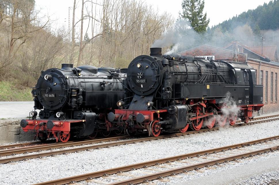 https://www.janw.de/eisenbahn/2018/0403.jpg