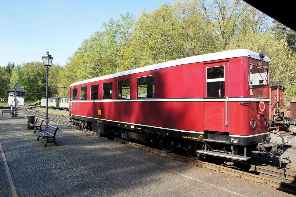 https://www.janw.de/eisenbahn/2018/0905.jpg