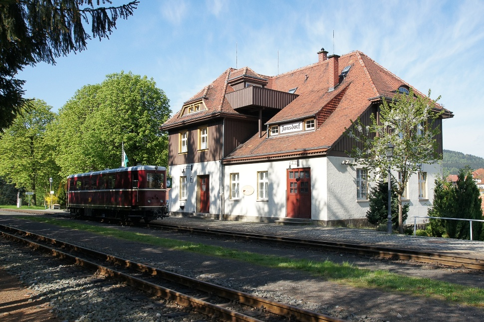 https://www.janw.de/eisenbahn/2018/0906.jpg