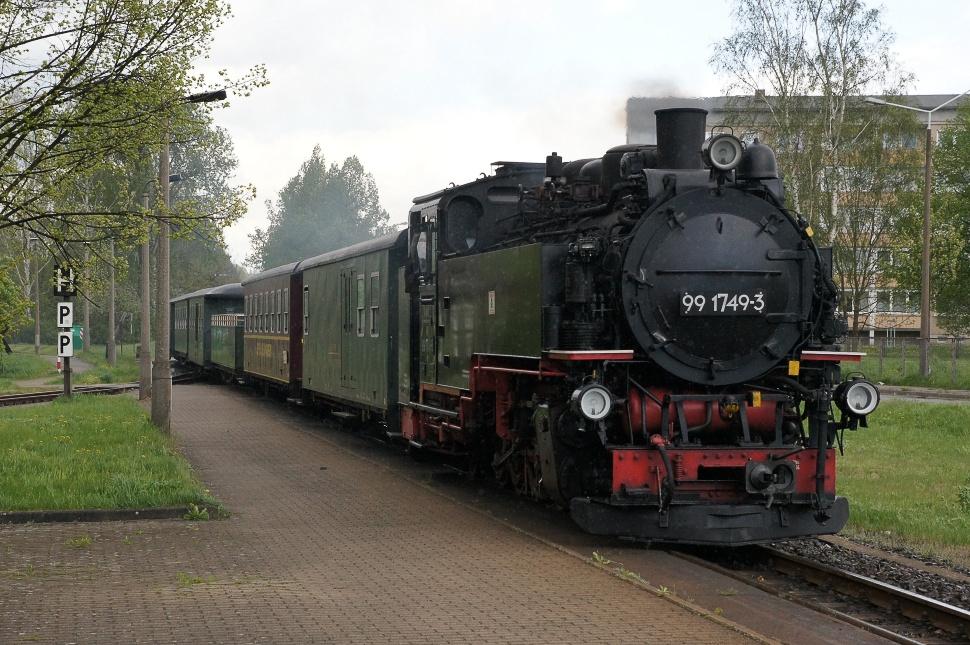 https://www.janw.de/eisenbahn/2018/0907.jpg