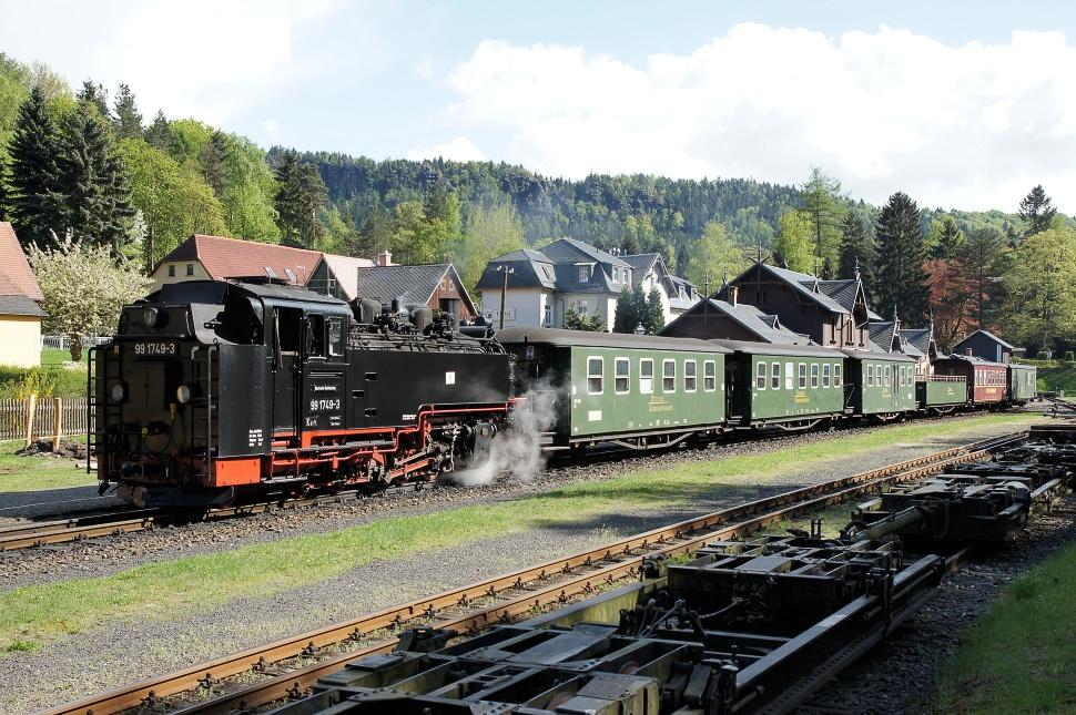 https://www.janw.de/eisenbahn/2018/0910.jpg