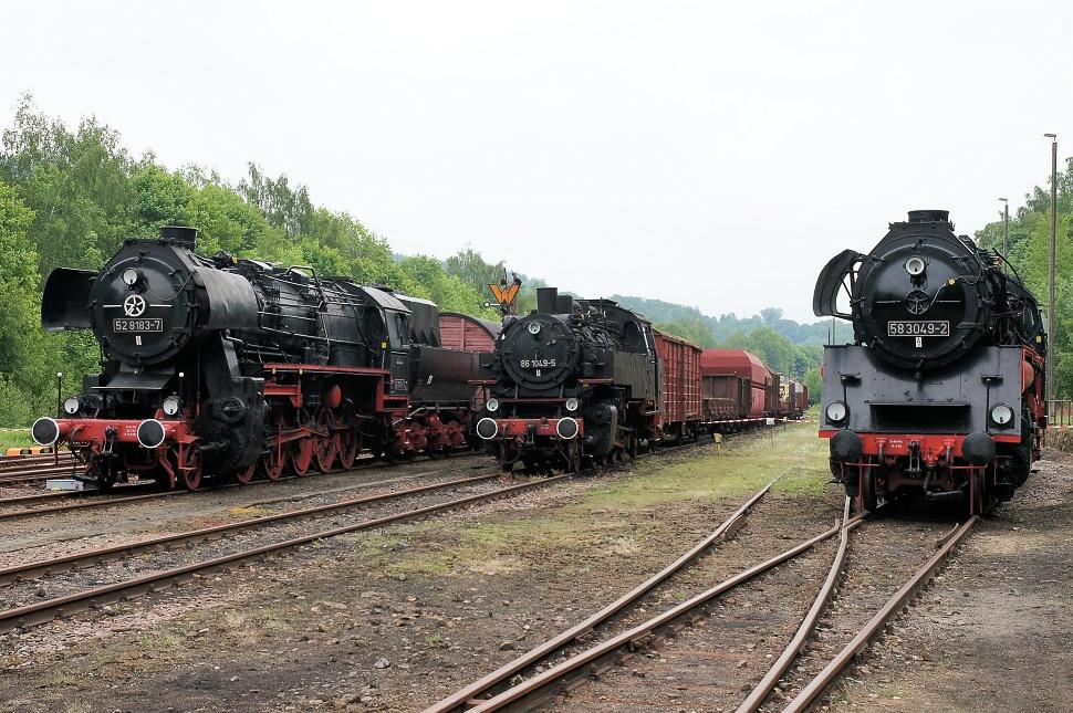 https://www.janw.de/eisenbahn/2018/1303.jpg
