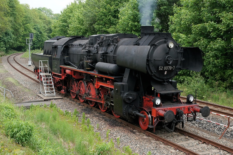 https://www.janw.de/eisenbahn/2018/1304.jpg