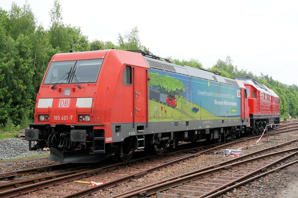 https://www.janw.de/eisenbahn/2018/1306.jpg