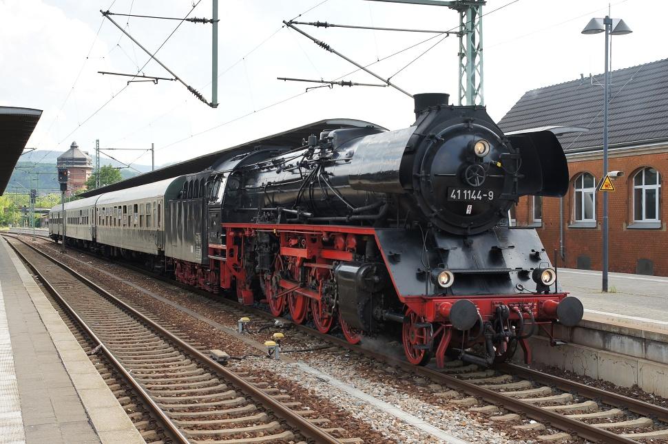 https://www.janw.de/eisenbahn/2018/1401.jpg
