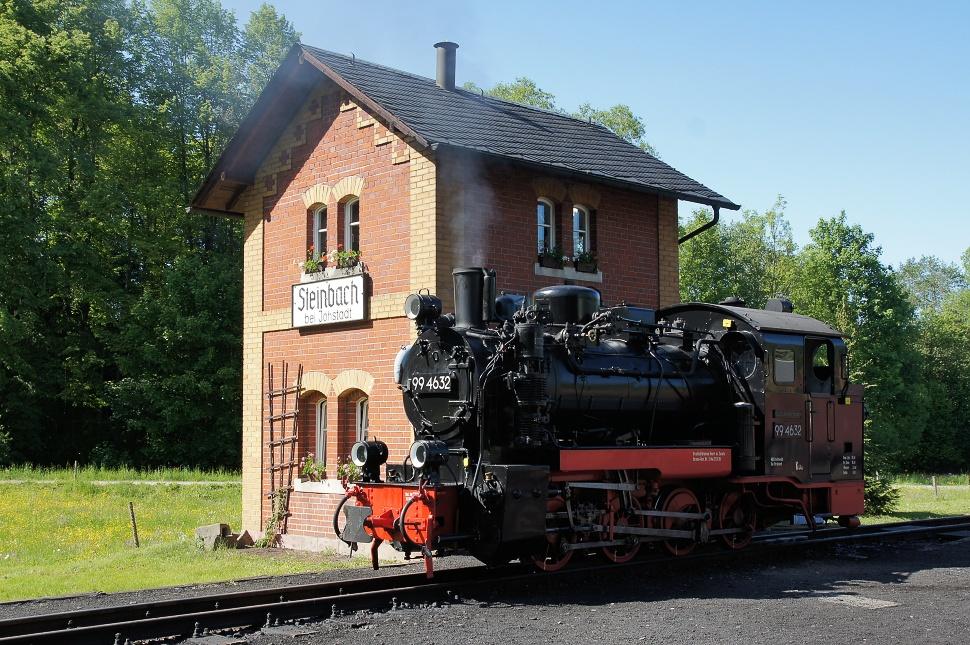 https://www.janw.de/eisenbahn/2018/1504.jpg