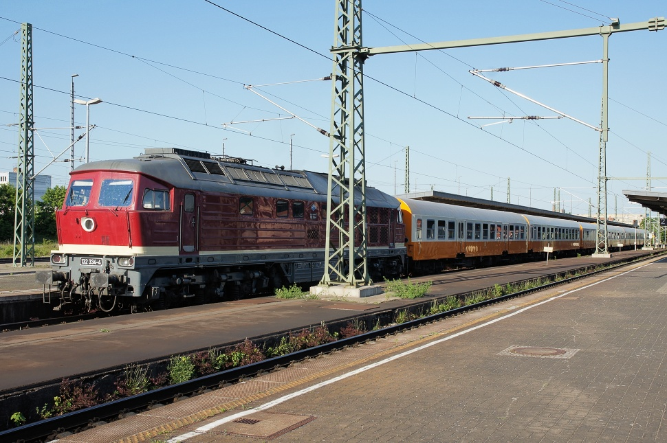 https://www.janw.de/eisenbahn/2018/1601.jpg
