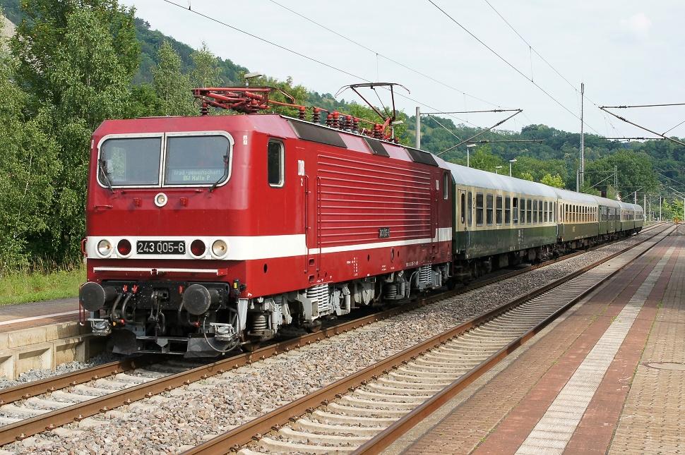 https://www.janw.de/eisenbahn/2018/1901.jpg