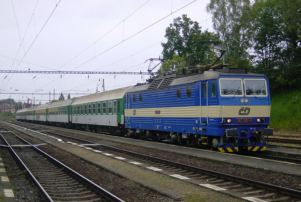 https://www.janw.de/eisenbahn/archiv/cz/2009/0301.jpg