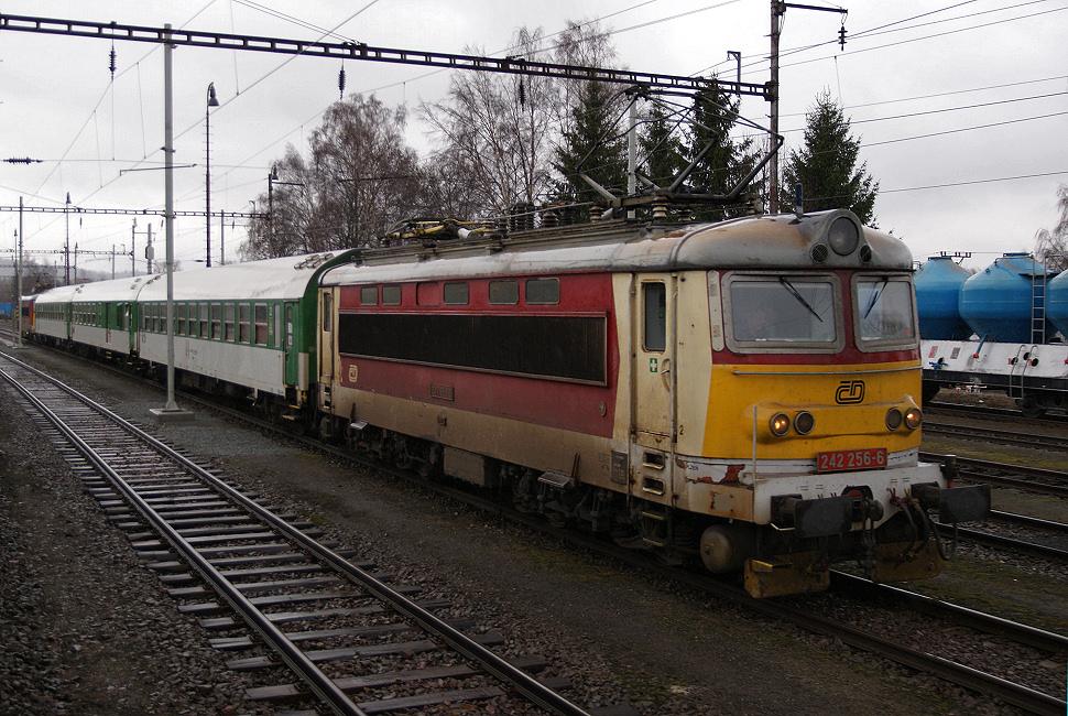 http://www.janw.de/eisenbahn/archiv/cz/2009/0302.jpg