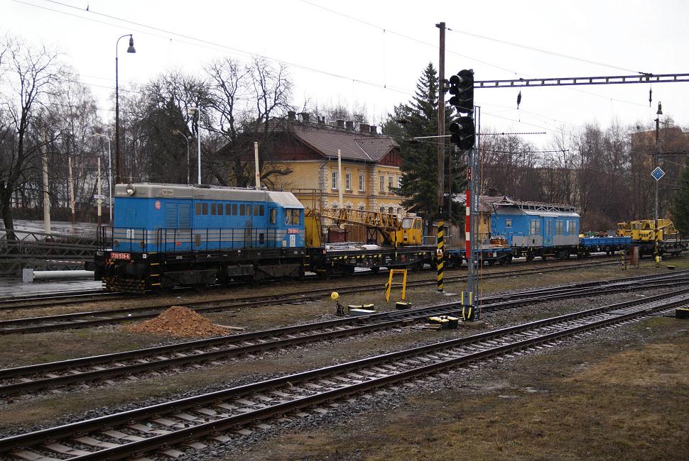 http://www.janw.de/eisenbahn/archiv/cz/2009/0303.jpg