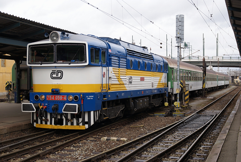 http://www.janw.de/eisenbahn/archiv/cz/2009/0304.jpg