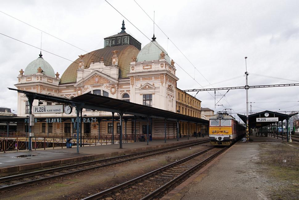 http://www.janw.de/eisenbahn/archiv/cz/2009/0305.jpg