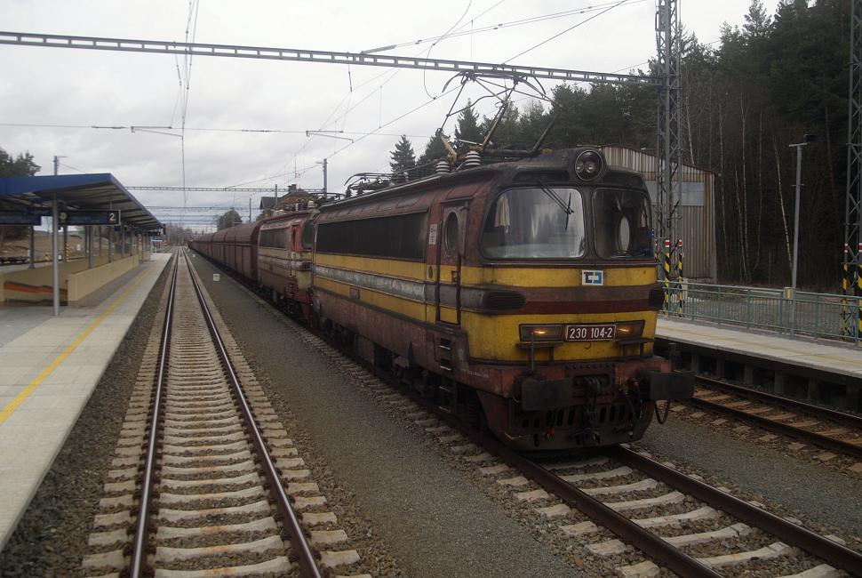 https://www.janw.de/eisenbahn/archiv/cz/2009/0306.jpg