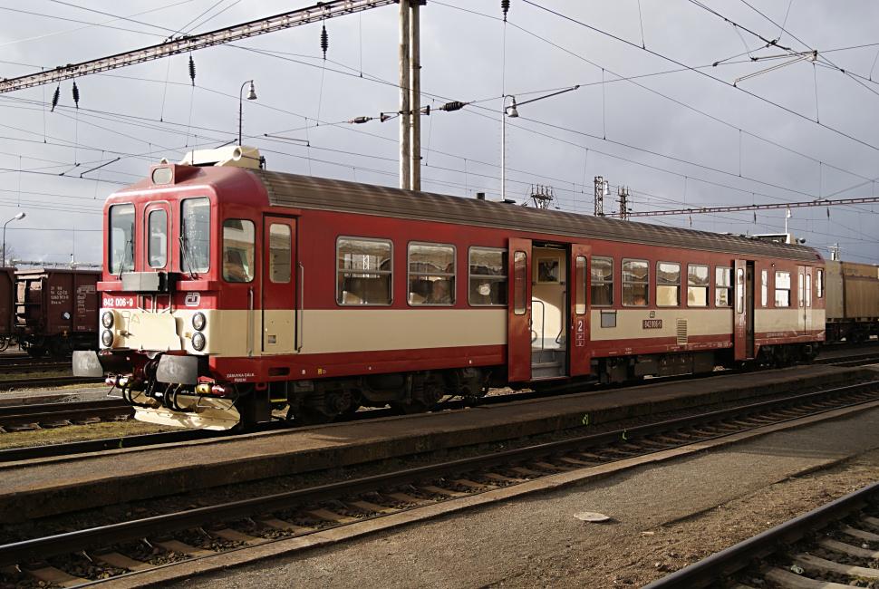 http://www.janw.de/eisenbahn/archiv/cz/2009/0308.jpg