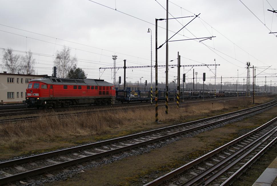 http://www.janw.de/eisenbahn/archiv/cz/2009/0309.jpg
