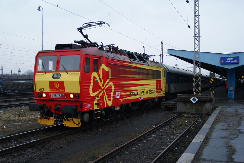 http://www.janw.de/eisenbahn/archiv/cz/2009/0310.jpg