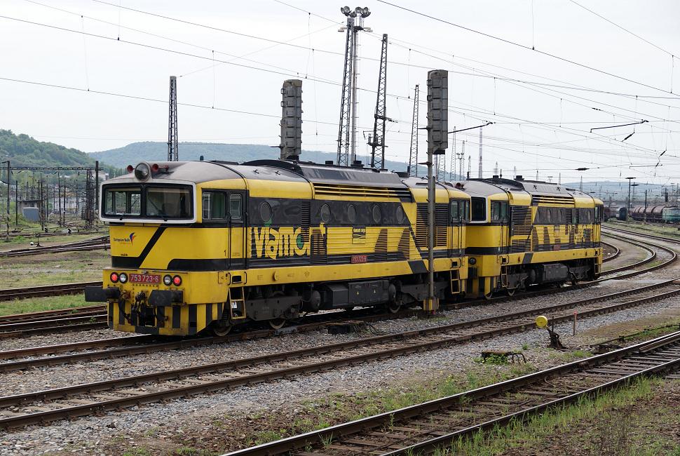 http://www.janw.de/eisenbahn/archiv/cz/2009/0502.jpg