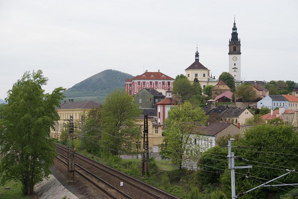 http://www.janw.de/eisenbahn/archiv/cz/2009/0504.jpg