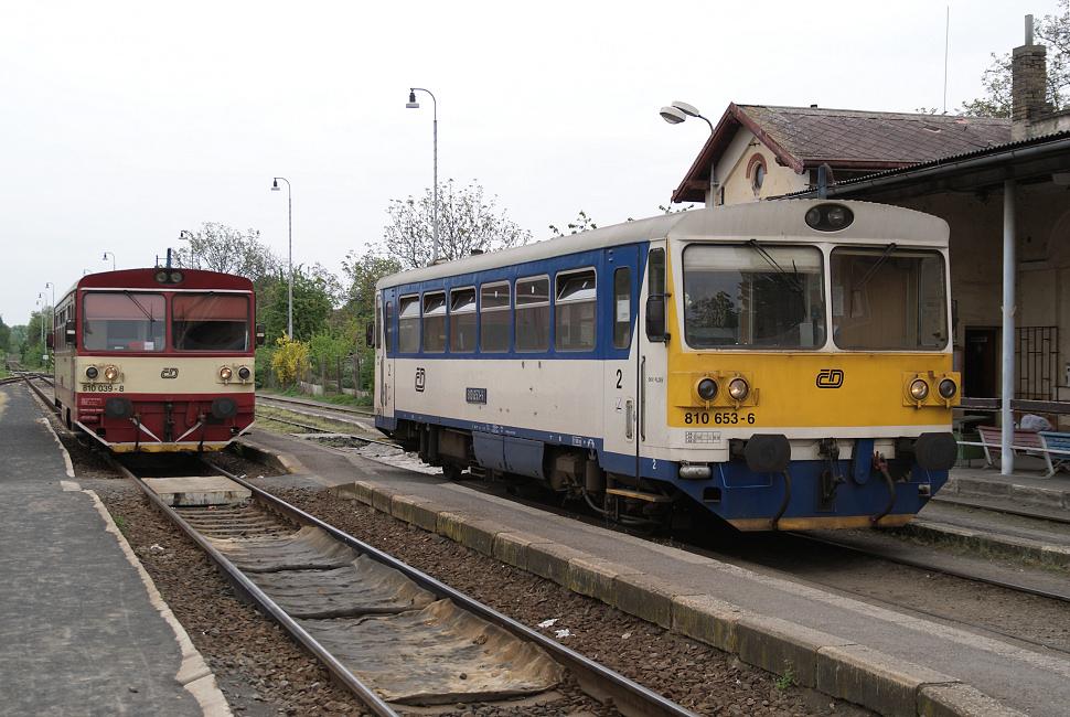 http://www.janw.de/eisenbahn/archiv/cz/2009/0505.jpg