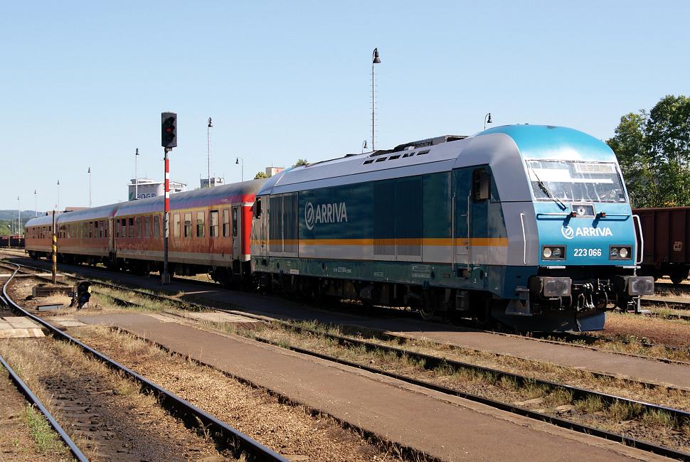 http://www.janw.de/eisenbahn/archiv/cz/2009/0705.jpg