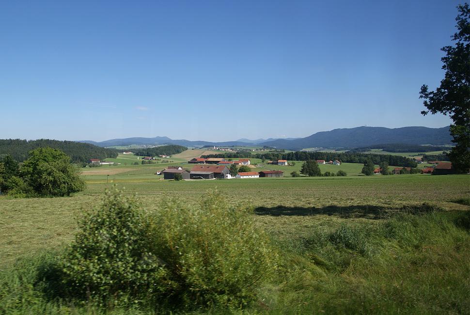 http://www.janw.de/eisenbahn/archiv/cz/2009/0709.jpg