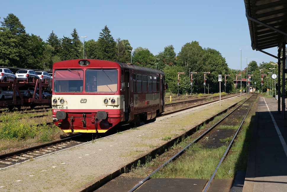 http://www.janw.de/eisenbahn/archiv/cz/2009/0710.jpg