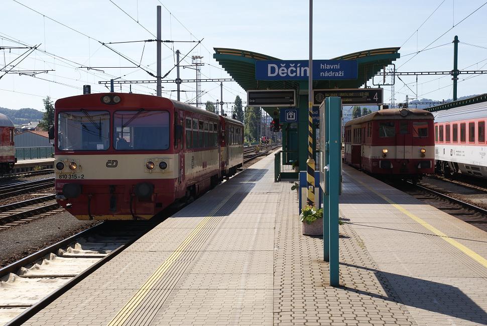 http://www.janw.de/eisenbahn/archiv/cz/2009/0802.jpg