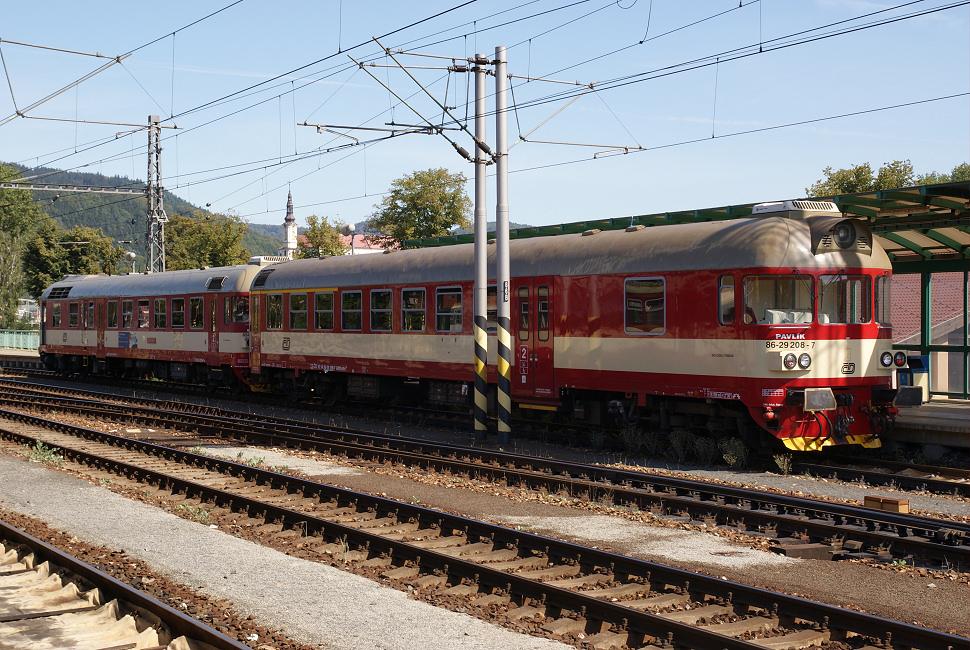 http://www.janw.de/eisenbahn/archiv/cz/2009/0803.jpg