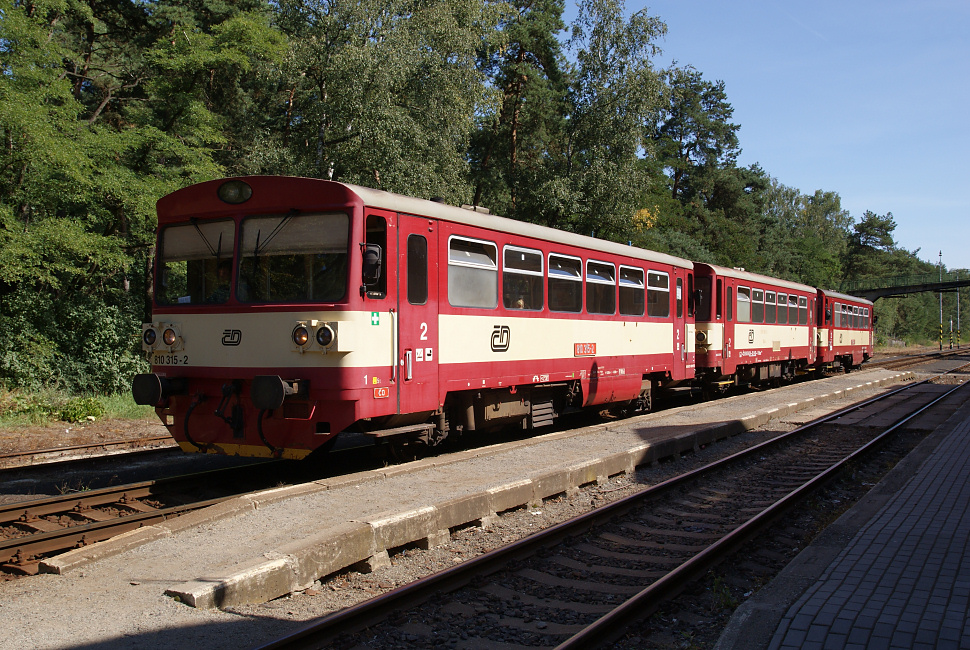 http://www.janw.de/eisenbahn/archiv/cz/2009/0805.jpg