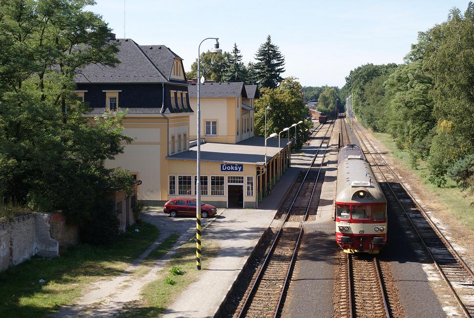 http://www.janw.de/eisenbahn/archiv/cz/2009/0807.jpg