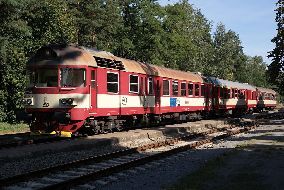 http://www.janw.de/eisenbahn/archiv/cz/2009/0808.jpg