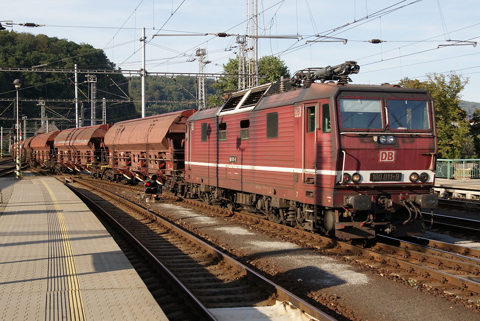 http://www.janw.de/eisenbahn/archiv/cz/2009/0809.jpg
