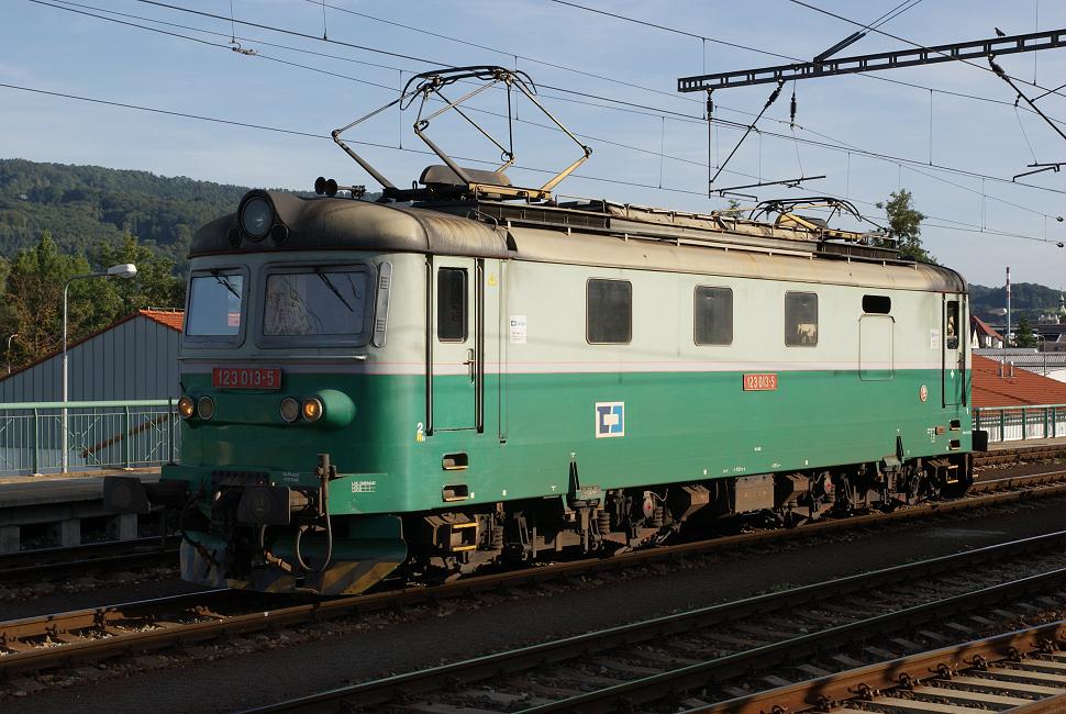 http://www.janw.de/eisenbahn/archiv/cz/2009/0810.jpg