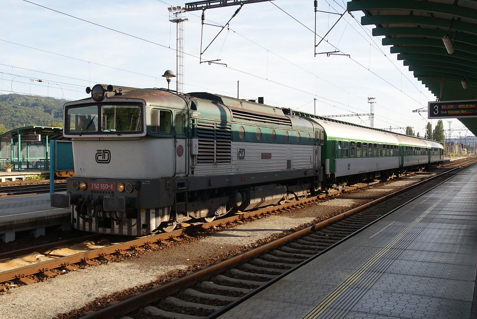 http://www.janw.de/eisenbahn/archiv/cz/2009/0812.jpg