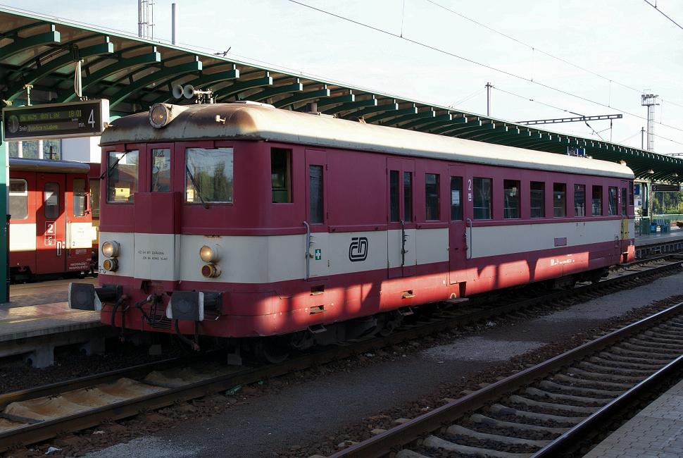 http://www.janw.de/eisenbahn/archiv/cz/2009/0813.jpg