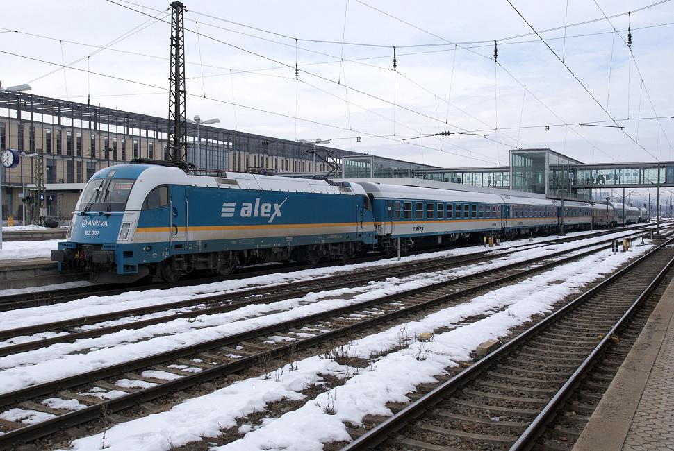 http://www.janw.de/eisenbahn/archiv/cz/2010/0101.jpg