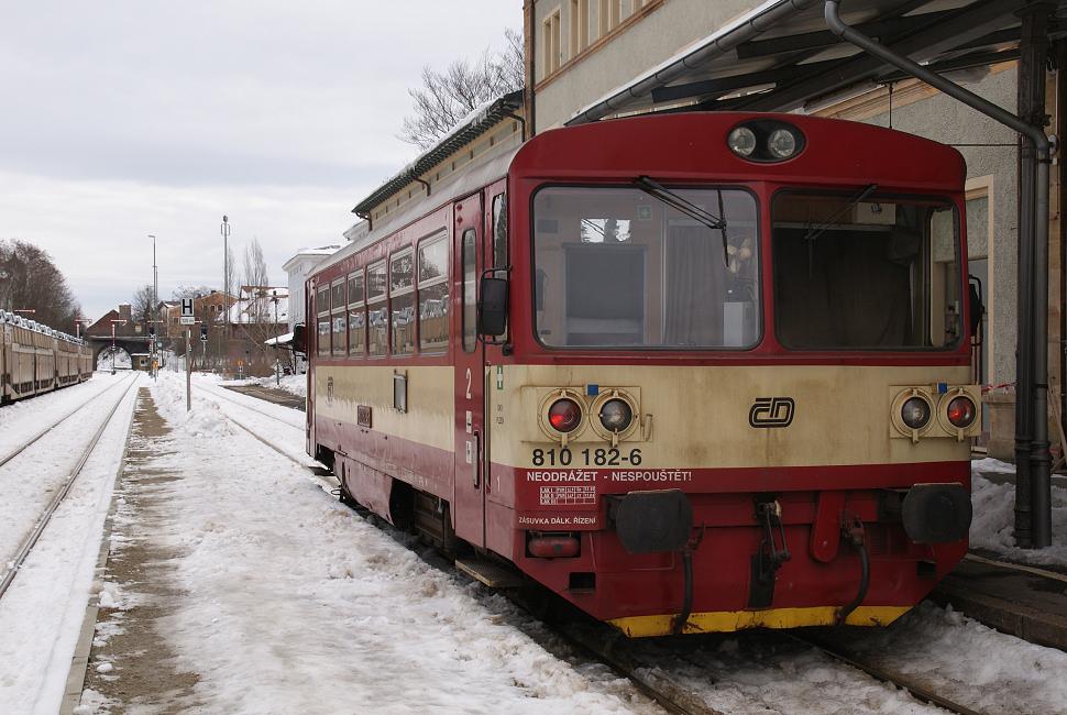 http://www.janw.de/eisenbahn/archiv/cz/2010/0103.jpg