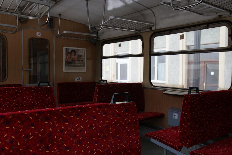 https://www.janw.de/eisenbahn/archiv/cz/2010/0104.jpg