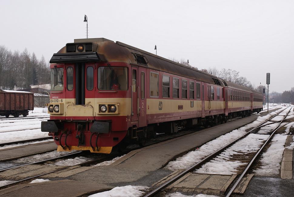 http://www.janw.de/eisenbahn/archiv/cz/2010/0105.jpg