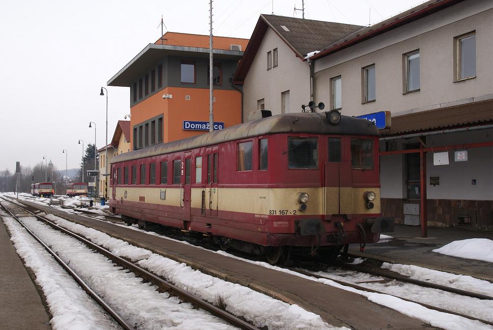 http://www.janw.de/eisenbahn/archiv/cz/2010/0107.jpg