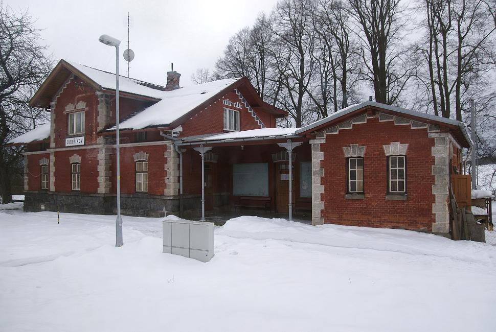 http://www.janw.de/eisenbahn/archiv/cz/2010/0108.jpg