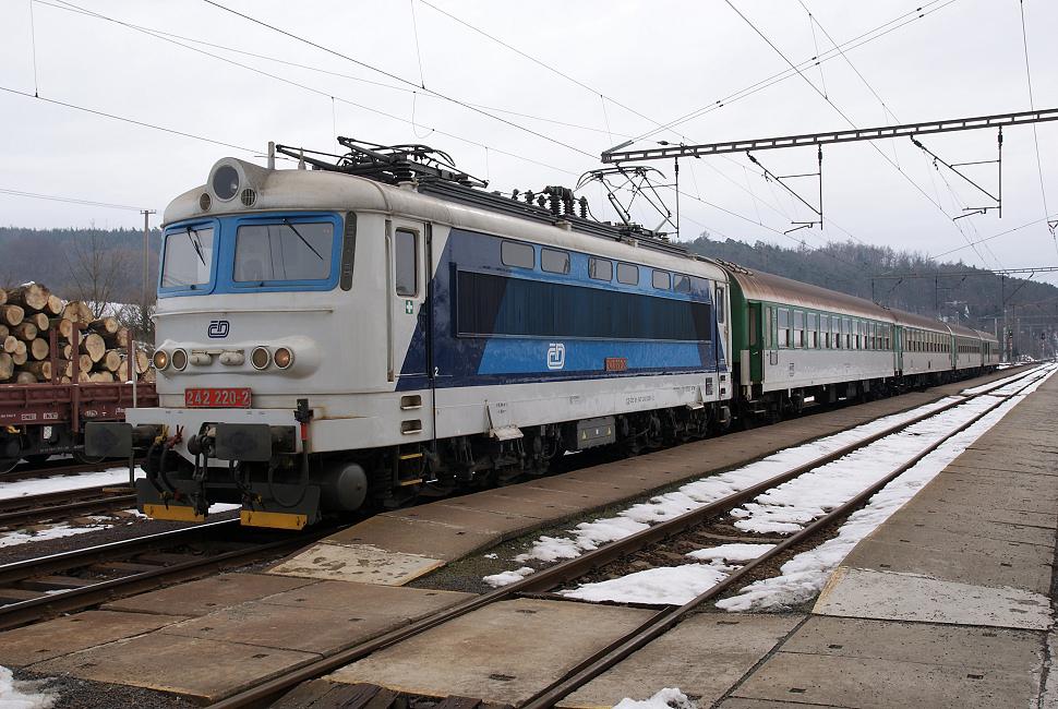 https://www.janw.de/eisenbahn/archiv/cz/2010/0110.jpg