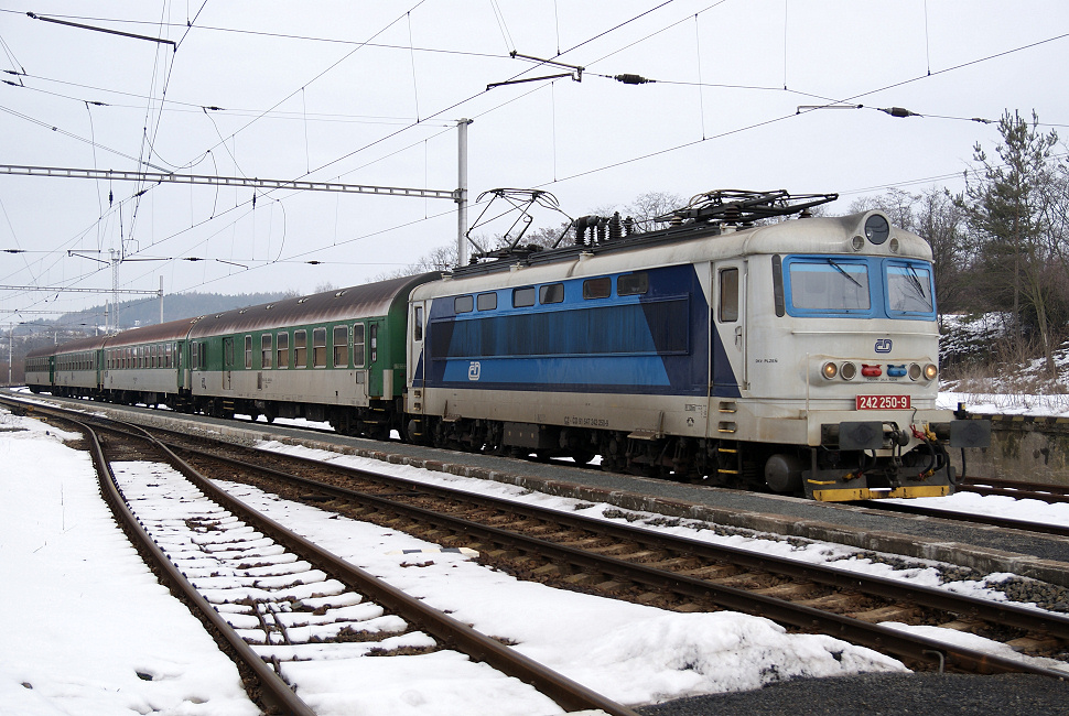 http://www.janw.de/eisenbahn/archiv/cz/2010/0111.jpg