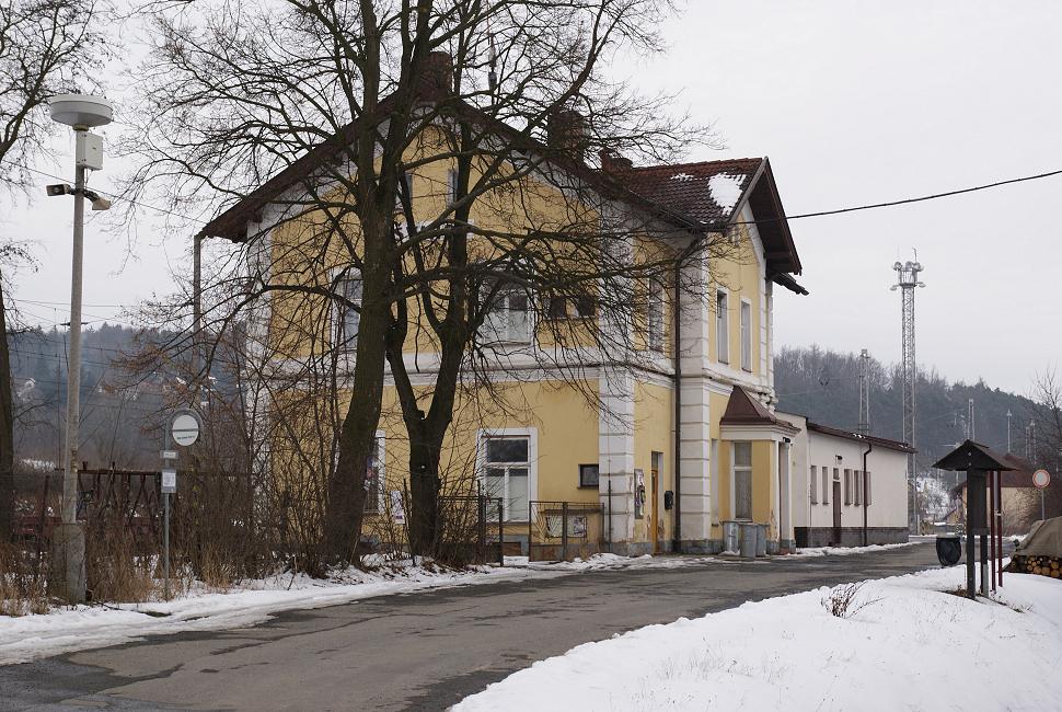 http://www.janw.de/eisenbahn/archiv/cz/2010/0113.jpg