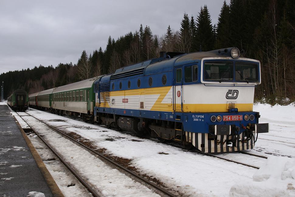 http://www.janw.de/eisenbahn/archiv/cz/2010/0114.jpg