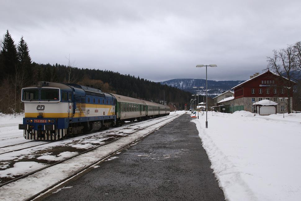 http://www.janw.de/eisenbahn/archiv/cz/2010/0115.jpg