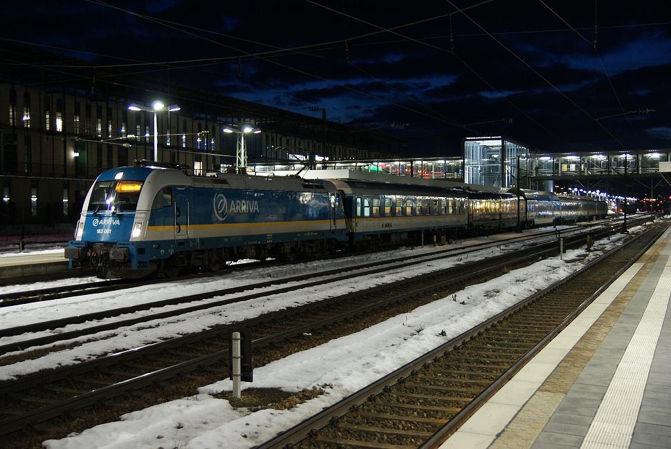 https://www.janw.de/eisenbahn/archiv/cz/2010/0116.jpg