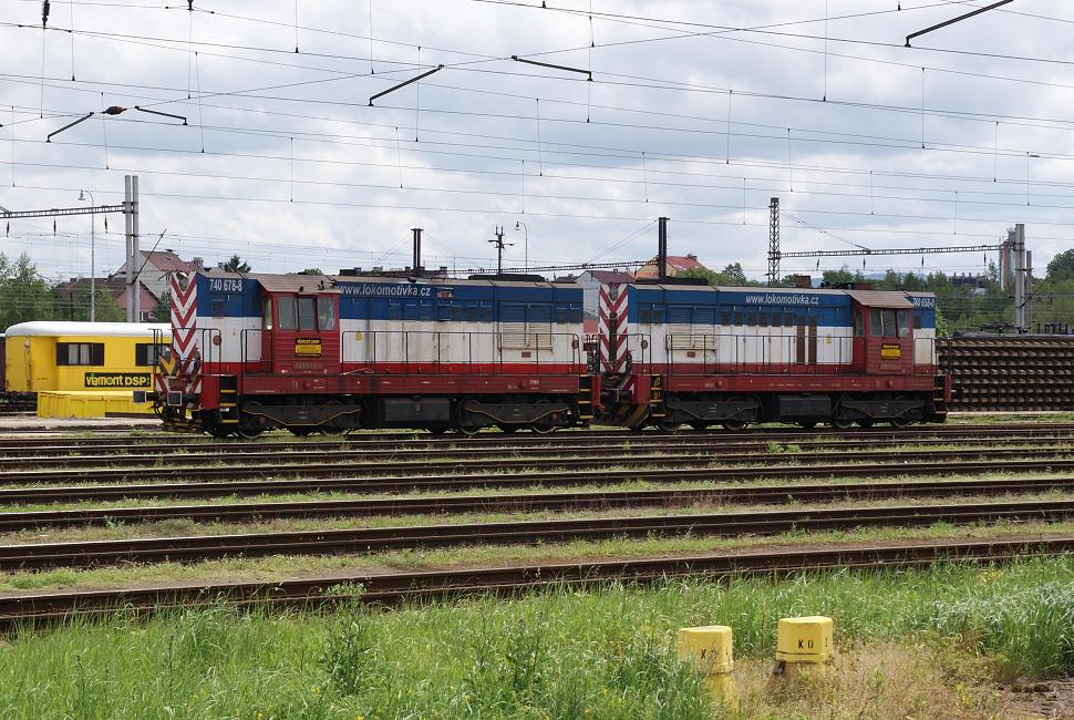 https://www.janw.de/eisenbahn/archiv/cz/2010/0602.jpg